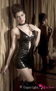 201162776977 184x300 bad girl lingerie    leather lingerie