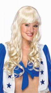 Blonde Elise Wig p1916 165x300 Choose wigs for any parties