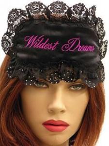 big Wildest Dreams Eye Mask LC0331 225x300 Creative of halloween funny masks