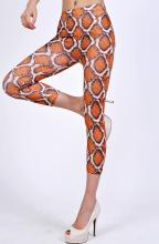 Orange pants look luxury from dear lover site Orange pants look luxury from dear lover site