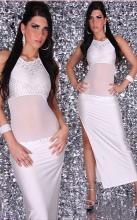 Evening Dress With Rhinestone is latest trend dress Evening Dress With Rhinestone is latest trend dress