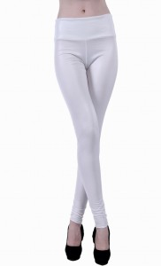 Brightening Fashion Legging is special for girls  182x300 Brightening Fashion Legging is special for girls