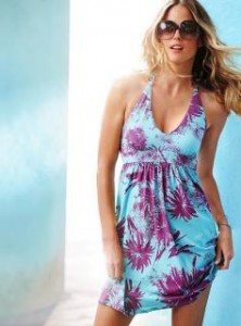 Why Hawaii Beach Dress is hot 222x300 Why Hawaii Beach Dress is hot