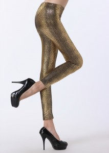 Fashion leggings are hot sell in dear lover site 213x300 Fashion leggings are hot sell in dear lover site