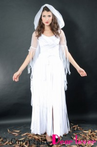 Where can find the haunting beauty costume 199x300 Where can find the haunting beauty costume