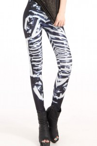 Print Leggings are very hot in 2013 200x300 Print Leggings are very hot in 2013