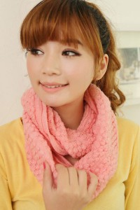 Why scarves are very popular in 2013 200x300 Why scarves are very popular in 2013