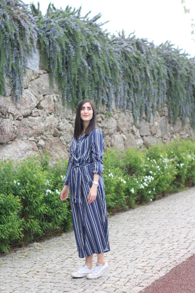 IMG 4744 682x1024 Look of the Day # 122